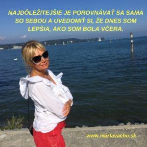 najdolezitejsie-je-porovnavat-sa-sama-so-sebou-www-martavacho-sk